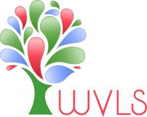 Wvls Logo