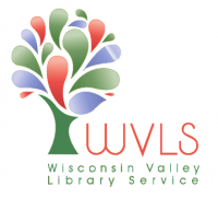 ILS Administrator – Wisconsin Valley Library Service