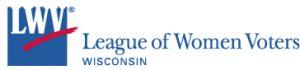 League of Women Voters Wisconsin