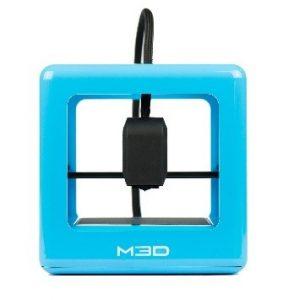 Micro M3D Printer