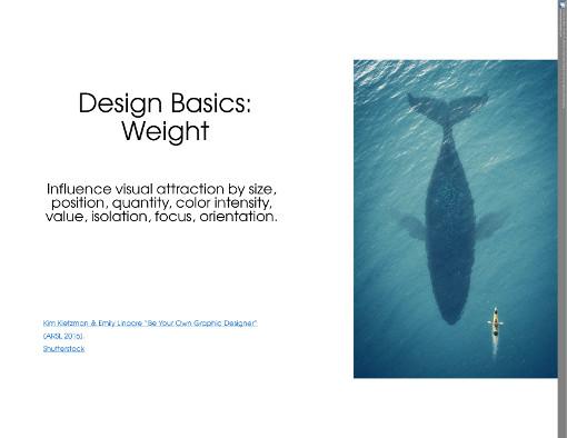 OP WVLS Design Basics 2016(15)