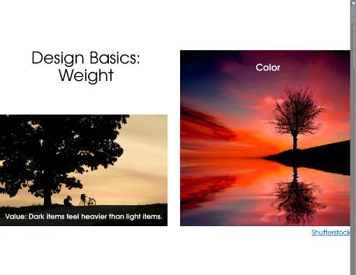 OP WVLS Design Basics 2016(19)