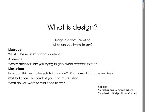 OP WVLS Design Basics 2016(2)