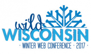 Wild Wisconsin Winter Webinar Conference 2018! @ Webinar Conferece