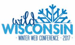Wild Wisconsin Winter Webinar Conference 2018!