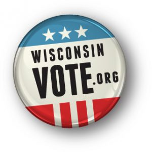Wisconsin Vote.Org