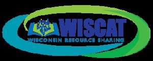 WISCAT Logo