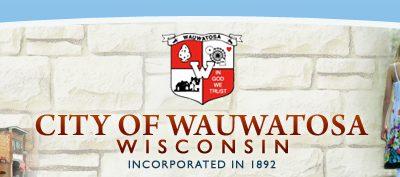 Children's Librarian Wauwatosa- PT