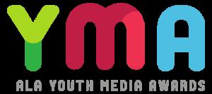 YMA Logo Jan 23 2017