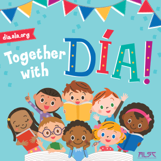 Dia: Literacy for all children from all backgrounds