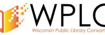WPLC Year in Review: OverDrive, Statistics, Digitization, and Goals for 2018