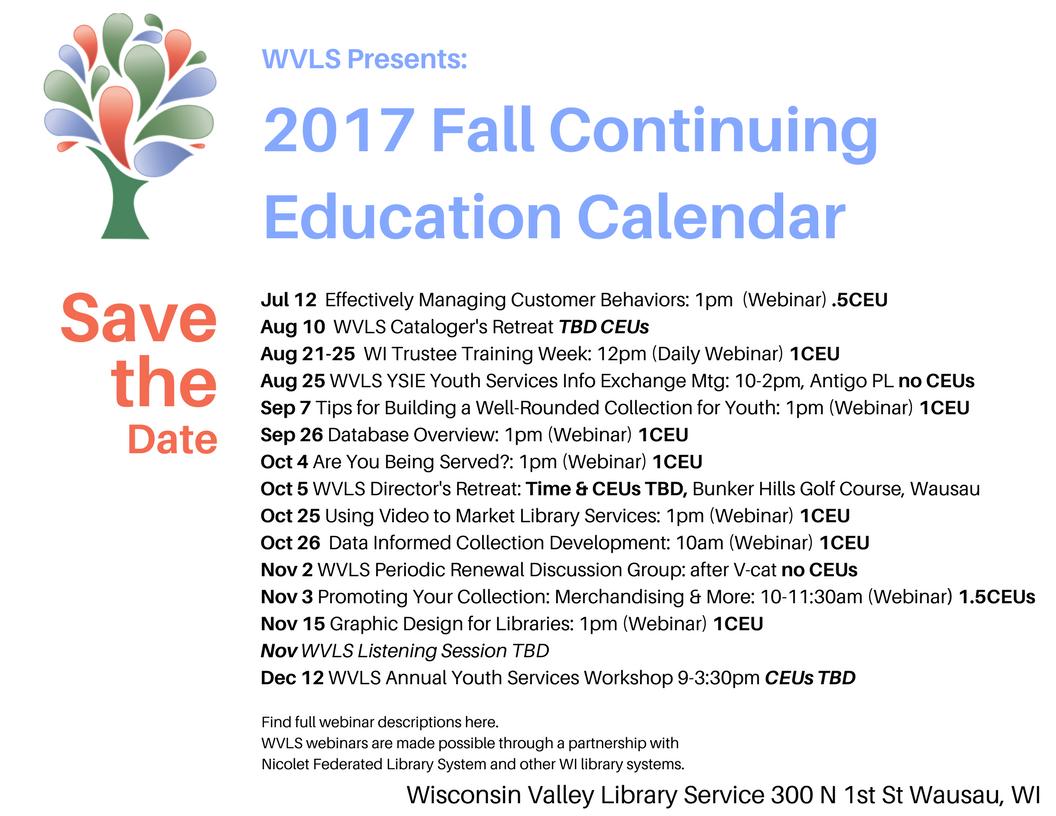 cornejo valley adult education schedule