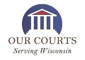 Our Courts: State Bar of WI offers programs for libraries and organizations