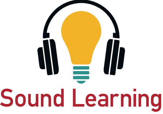 Audio Books ARE Real Books: How Audio Promotes Literacy