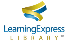 Updated Database Spotlight: LearningExpress Library
