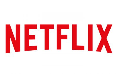 Netflix: Grant of Permission for Educational Screenings