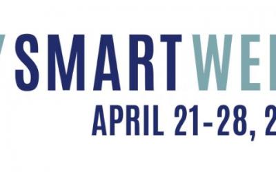Webinar: Get Ready for Money Smart Week 2018!