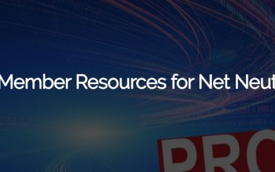 RUSA Member Resources for Net Neutrality