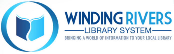 ILS/ILL Coordinator – Winding Rivers Library System (WRLS)