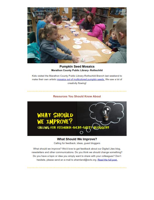 WVLS Newsletter 23 December 8 2017 Page 4