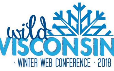 Wild Wisconsin Conference Coming Soon