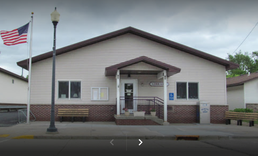 LaValle Public Library Seeks New Director