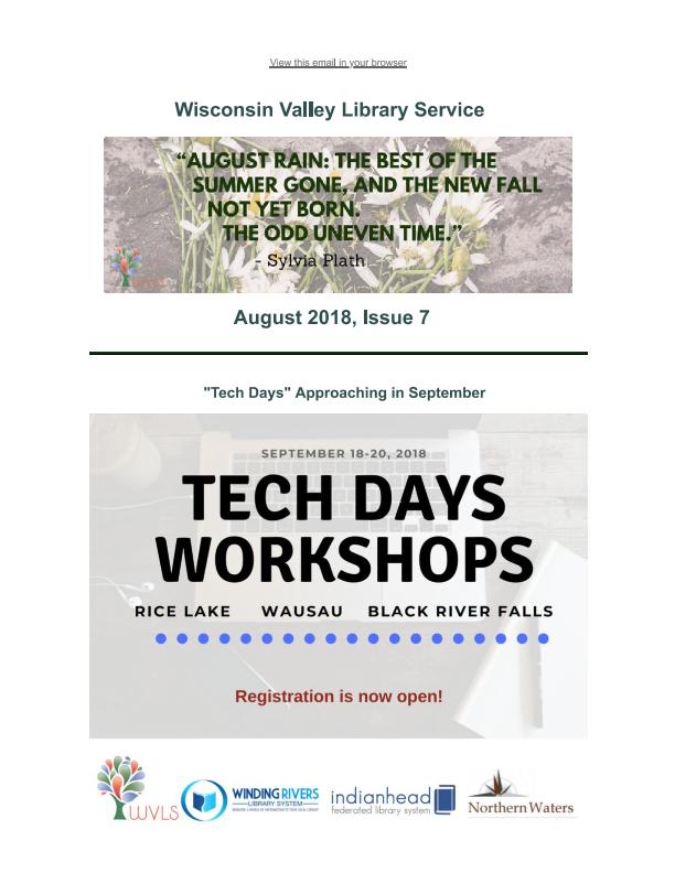 WVLS August Newsletter_001