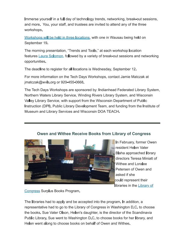 WVLS August Newsletter_002