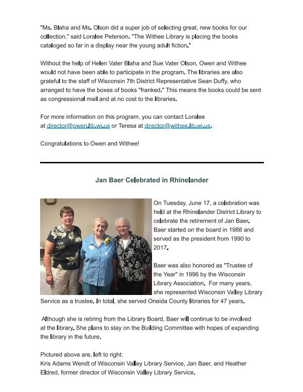 WVLS August Newsletter_003