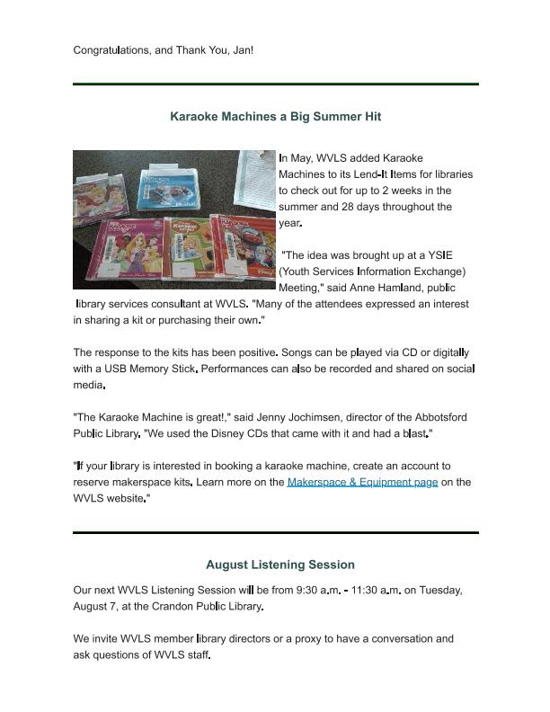 WVLS August Newsletter_004