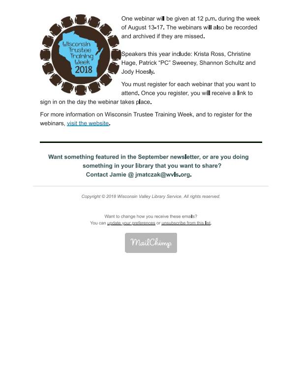 WVLS August Newsletter_006