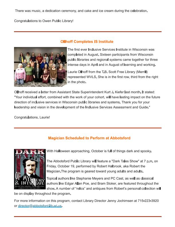 WVLS October Newsletter_003