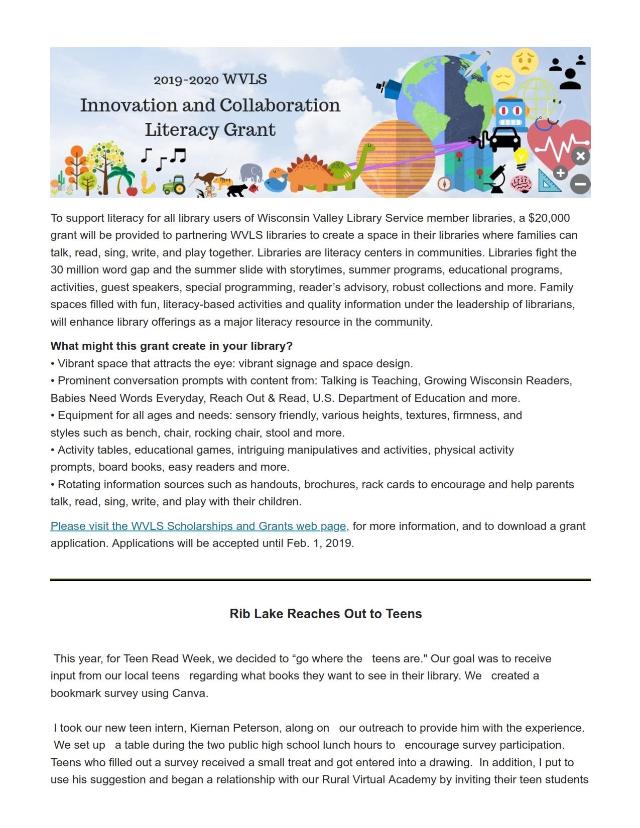 WVLS December Newsletter_002