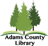 LIBRARY ASSISTANT I  – ADAMS COUNTY LIBRARY
