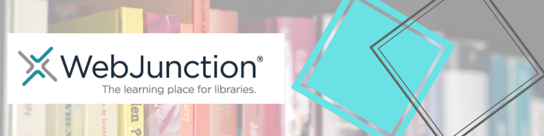Big Opportunity for Small Libraries