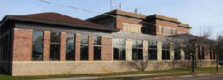 Library Director / Minocqua Public Library