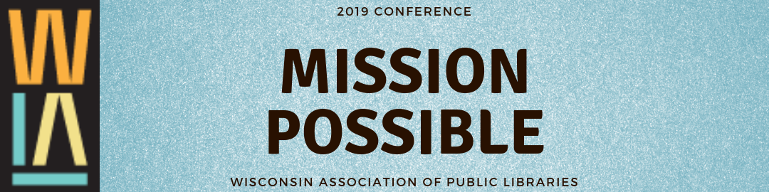 Registration Open for WAPL Conference