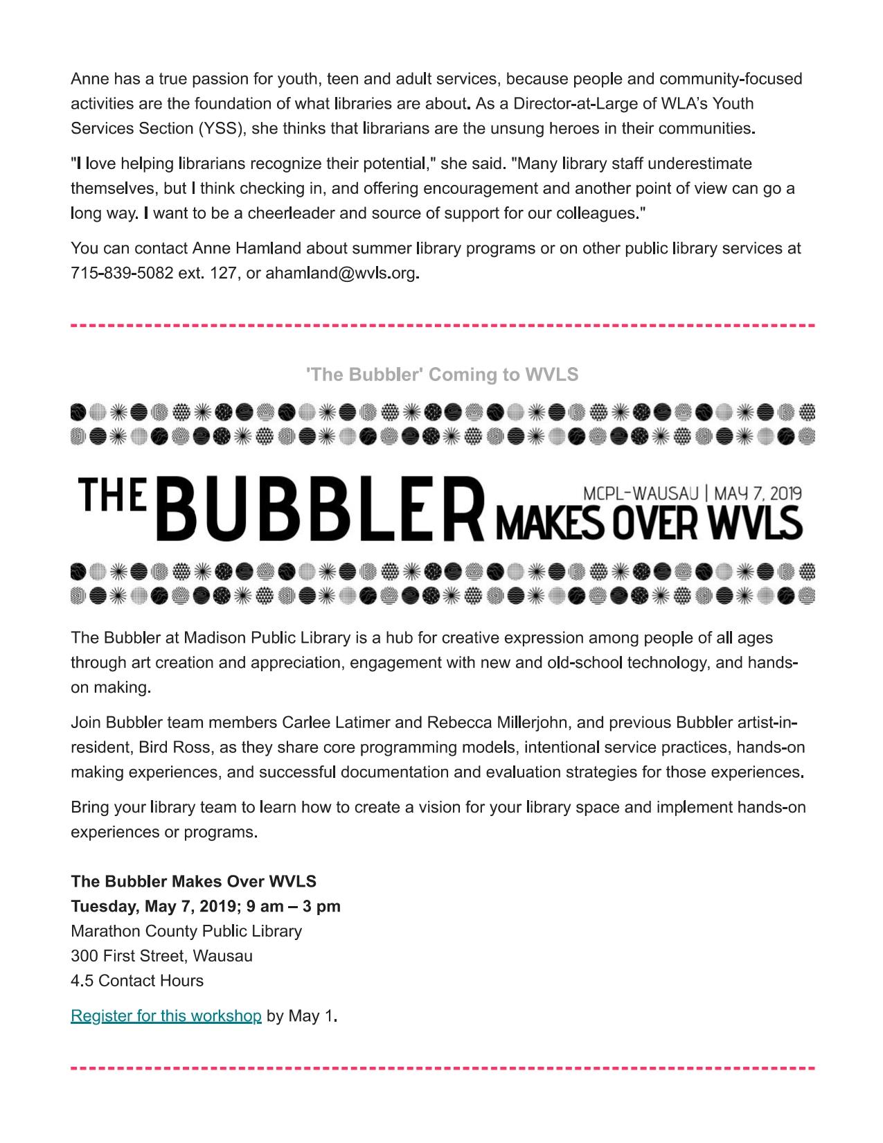 WVLS April Newsletter_002