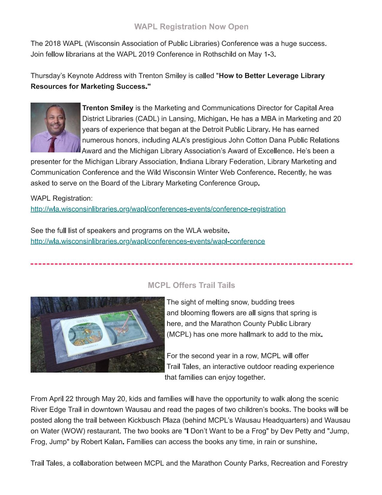WVLS April Newsletter_003
