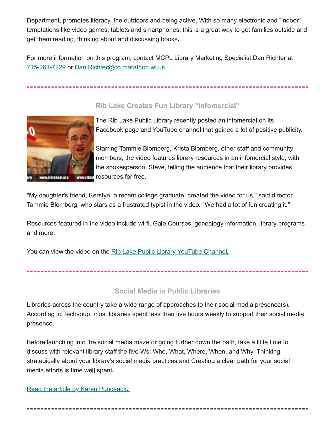 WVLS April Newsletter_004