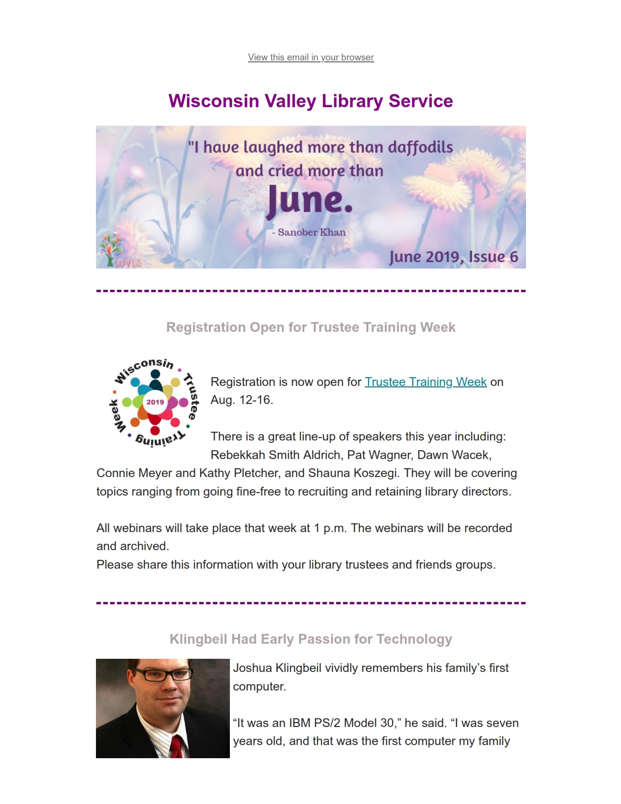 WVLS June Newsletter_001