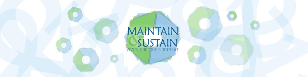 WVLS Director's Retreat