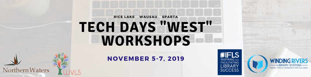 Tech Days West Registration Open