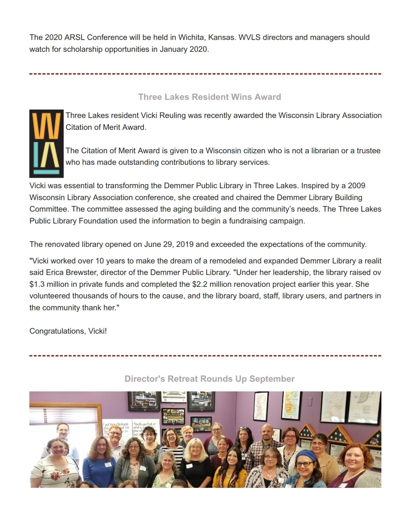 WVLS October Newsletter_002