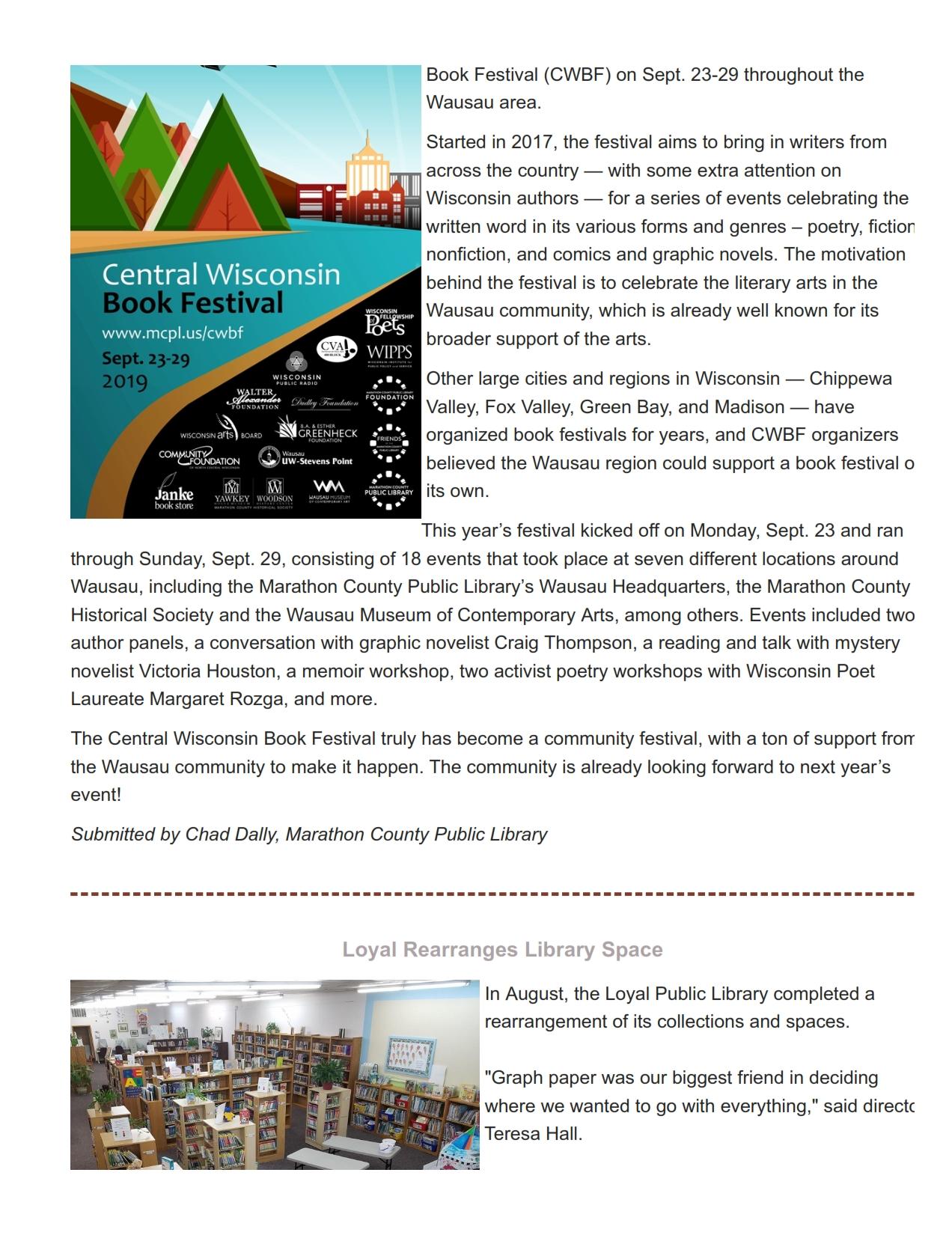 WVLS October Newsletter_004