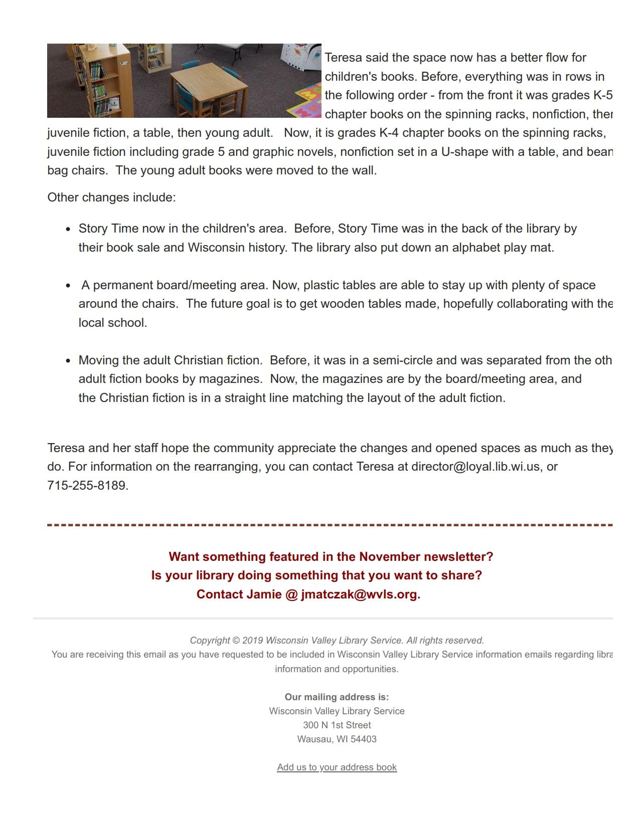 WVLS October Newsletter_005