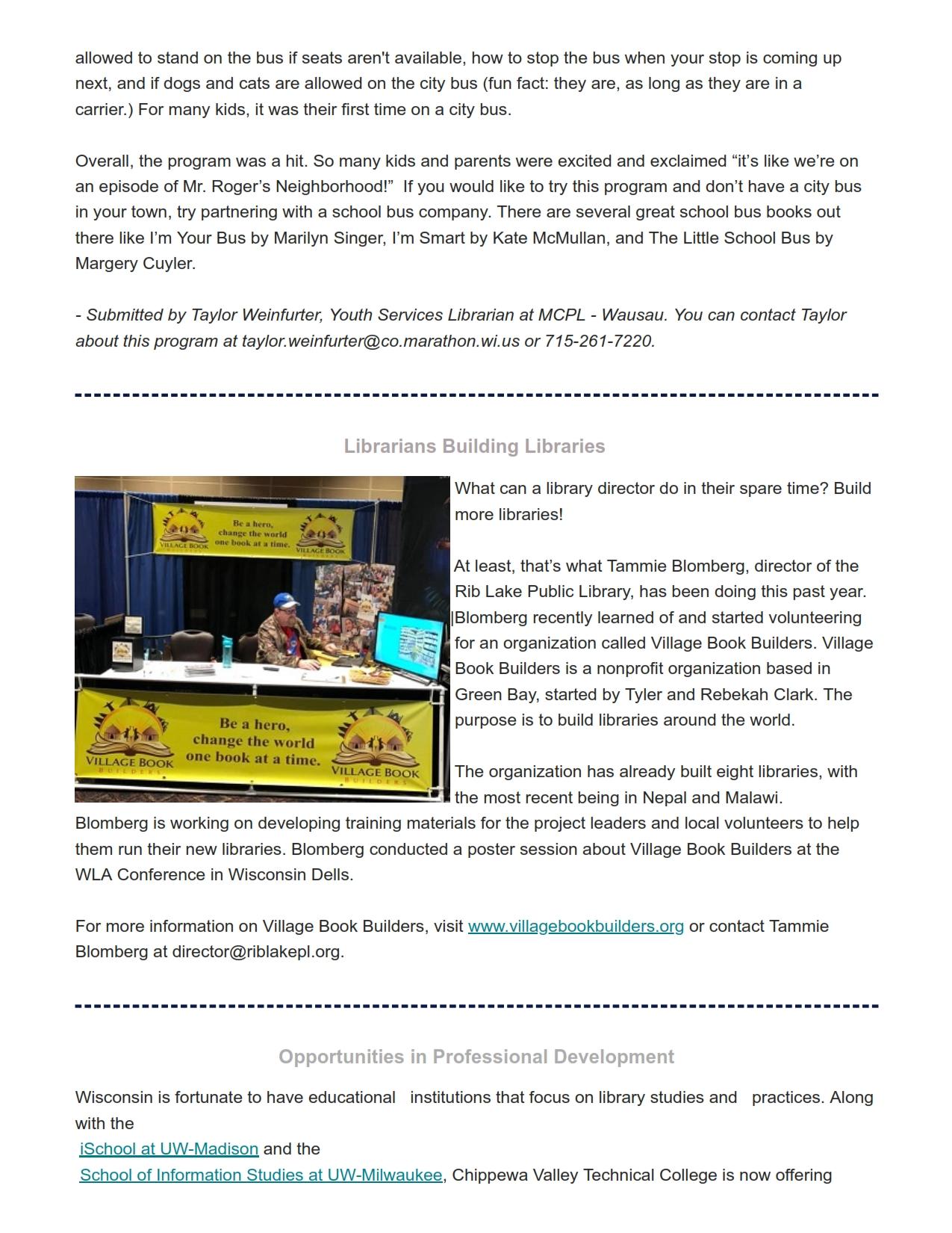 WVLS November Newsletter_004