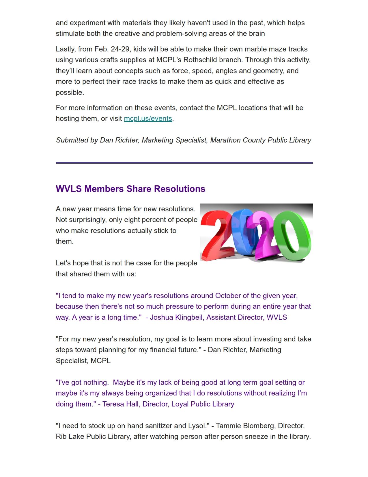 WVLS January Newsletter_005