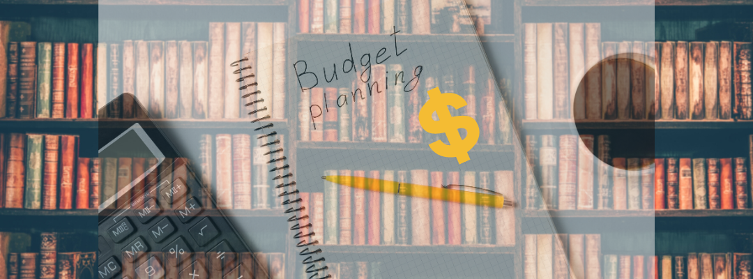 Tools for 2021 Budget Discussions