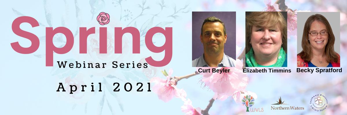 Spring Webinar Series (1)